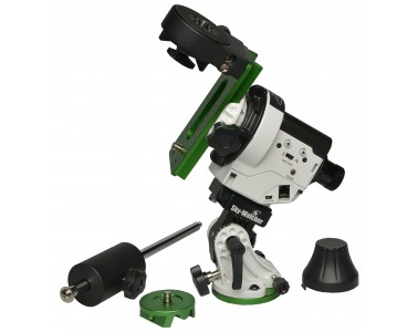 Skywatcher Star Tracker  Star Adventurer astrofoto